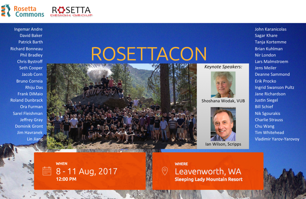 RosettaCON2017_edit_slide